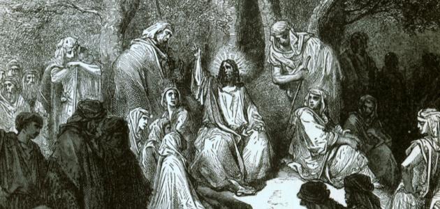 Billede tilknyttet 24.s.e.Trinitatis